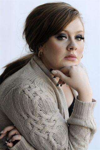 File:Adele 21.jpg