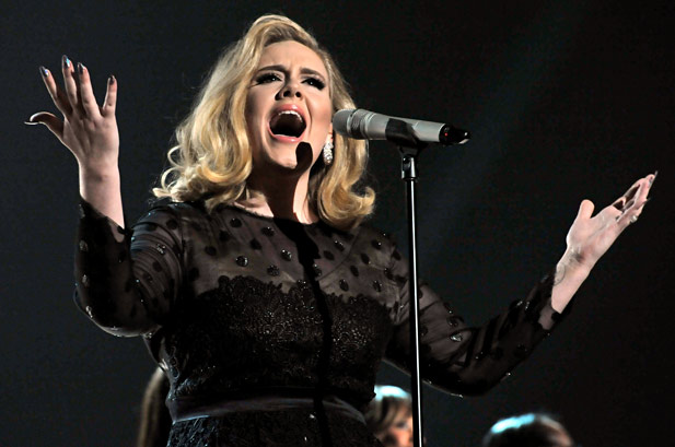 File:1646069-adele-perform-2-grammys-2012-show-617.jpg