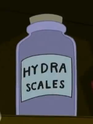 File:Hydra scales.png