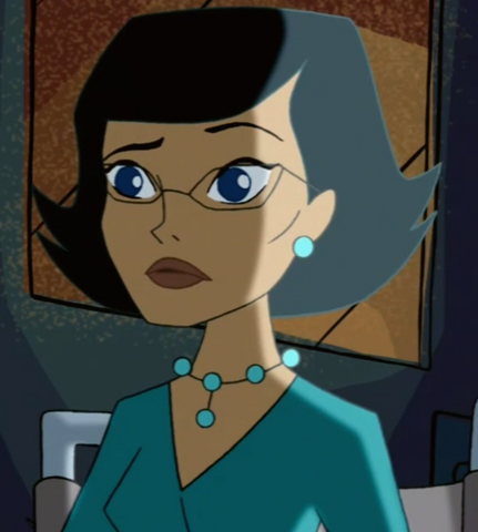 File:206 - Derceto at her house.png