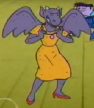 File:Female Gargoyle.png
