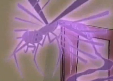 File:Giant Mosquito.png