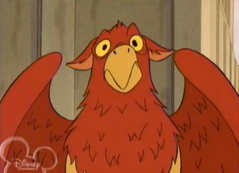 File:Griffin Close Up.jpg