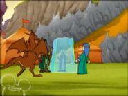Dragon Summit (86)