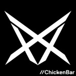 File:ChickenBar.jpg