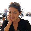 Keiko Lai-Tong