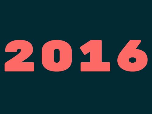 File:2016.jpg