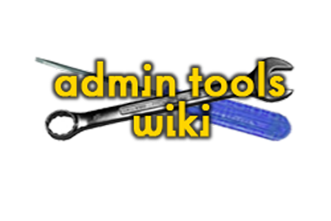 File:Wikia-Visualization-Main,admintools.png