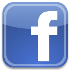 File:Facebook button.png