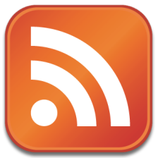 File:RSS button.png