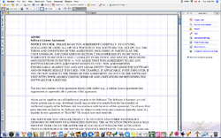 File:Adobe Acrobat 6 Professional Mac OS X Tiger.png