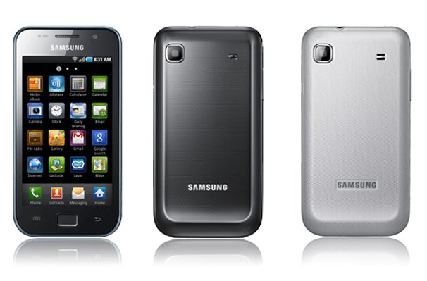 File:Samsung-Manages-to-Place-S2-Galaxy-20-Million-in-Less-than-Six-Months.jpeg