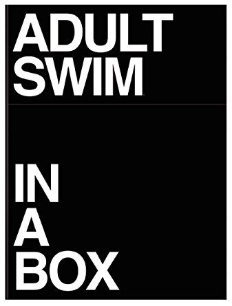 File:Adult Swim in a Box.jpg
