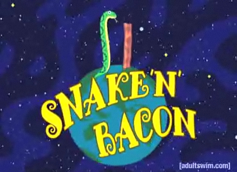 File:Snake N Bacon title screen.jpg
