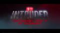 Thumbnail for version as of 21:50, November 20, 2016