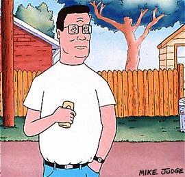 File:Hank.jpg