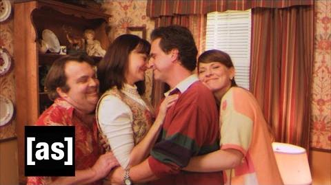 Thumbnail for version as of 19:45, August 17, 2015