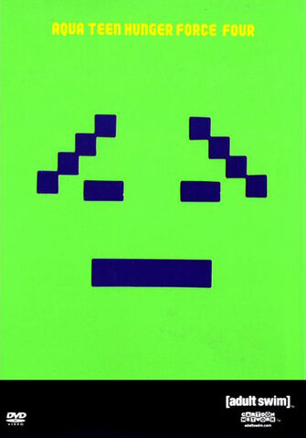 File:Athf cover4.jpg