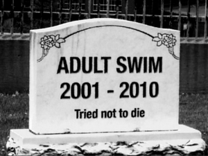 RIP-AS
