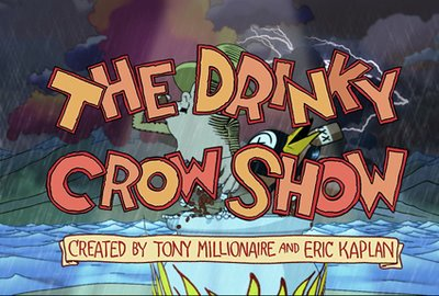 File:The Drinky Crow.jpg