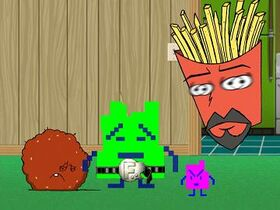 Aqua teen hunger force 008