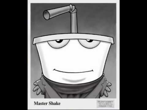File:Shake headshot.jpg