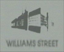 210px-Williams street