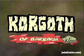 File:Korgoth.jpg