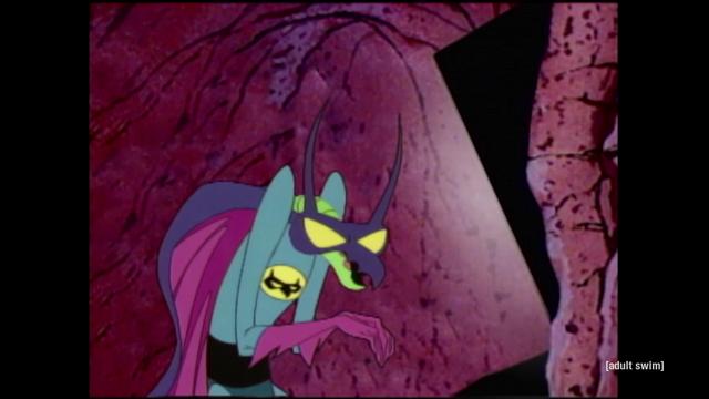File:Batmantis.png