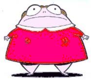 File:Helga.jpg