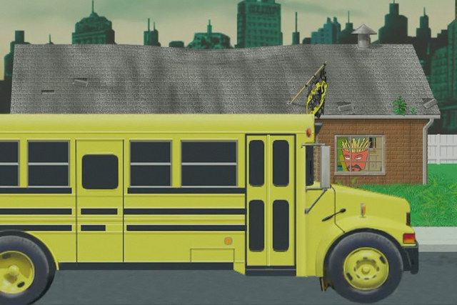 File:BUS OF THE UNDEAD SSHOT.PNG