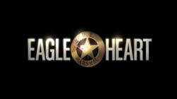 250px-Eagleheart title card