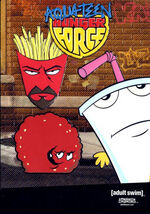 Athf cover1