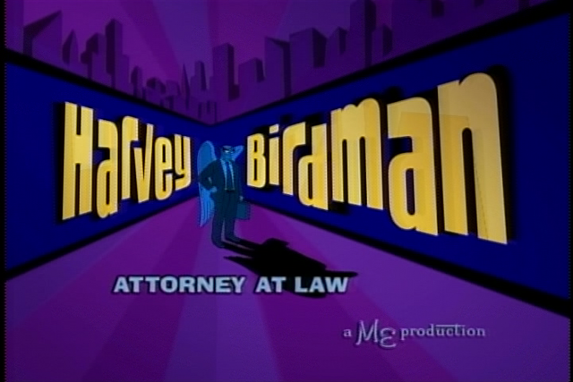 File:Harveybirdmantitle.png