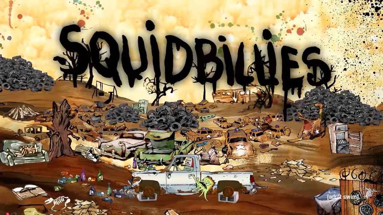 File:Squidbillies.jpg