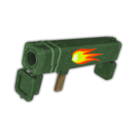 File:Incendiary Cannon.png