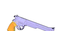 Flagrant Flintlock