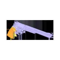 File:Flagrant Flintlock.png