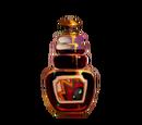 Werewhiskey