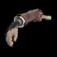 Poking Stick