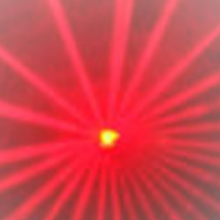 File:Laser Light Show.png