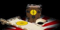 Banzai Banner