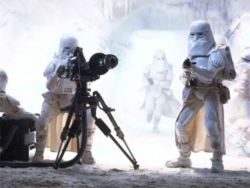 File:250px-Imperial Snowtroopers.jpg