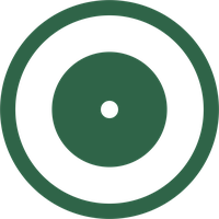 File:Green earth logo by nobnimis-d74gznz.png