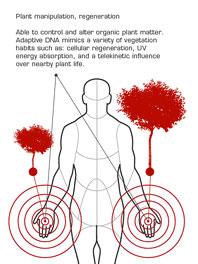 File:Agrokinesis Diagram.jpg