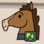Horse GPS
