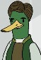 Duckguy