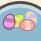 Micro-Eggs