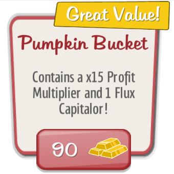 File:Event Deal Pumpkin Bucket.png