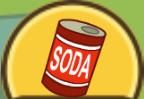 Soda licious